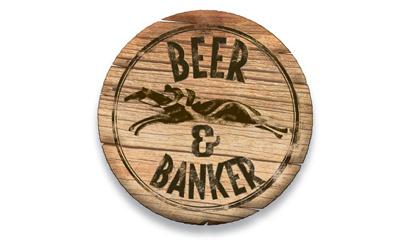 Beer-&-Banker