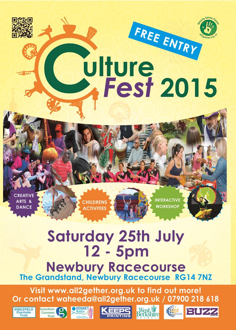 CultureFest-2015-A4-(2)