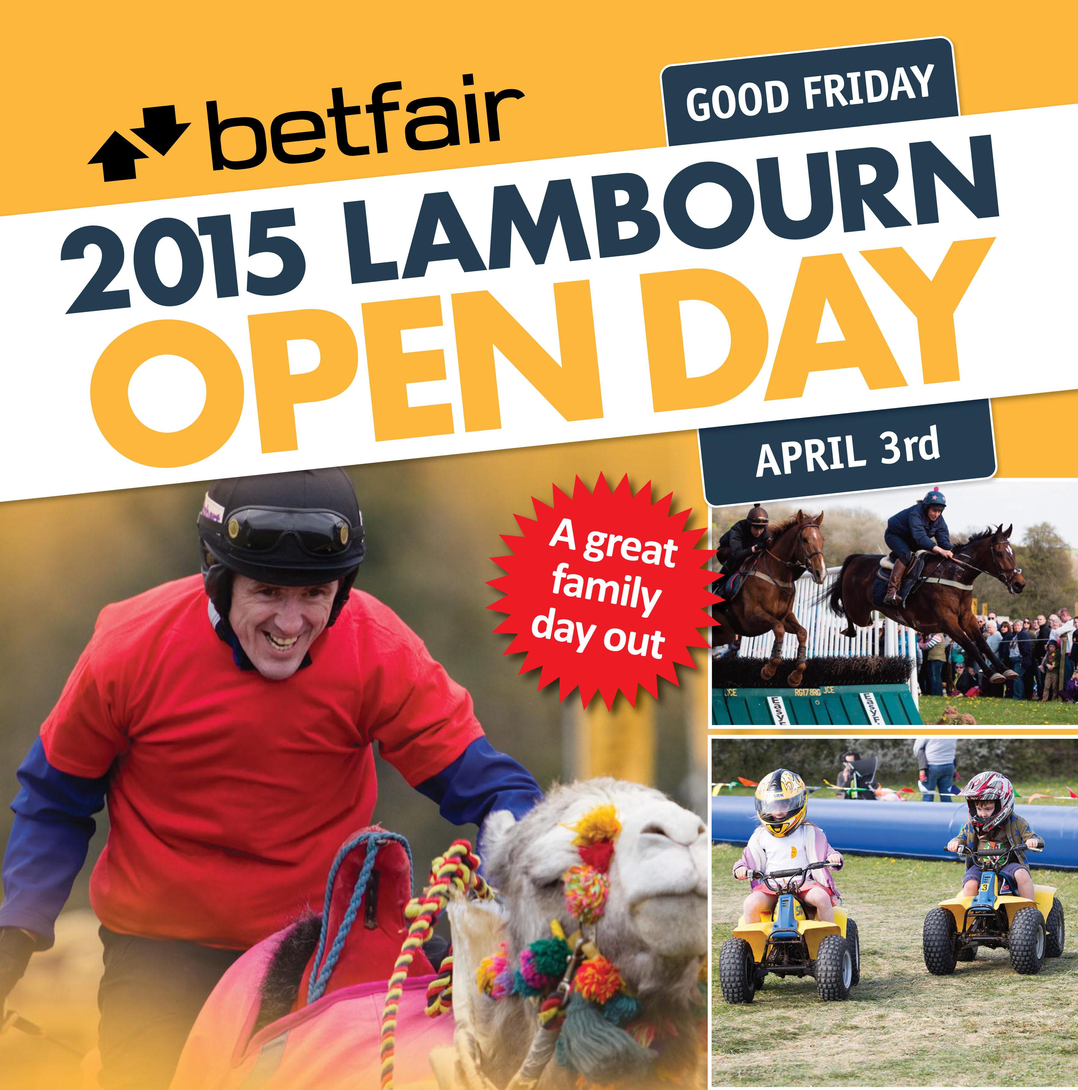 Lambourn-Open-Day