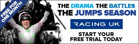RUK-Jumps-Season-Static-470x150_FT_v2
