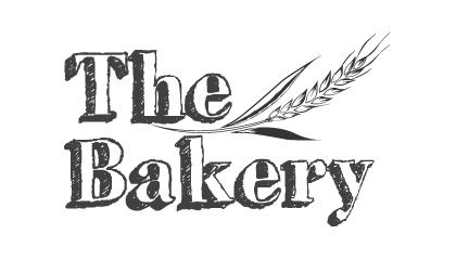 The-Bakery
