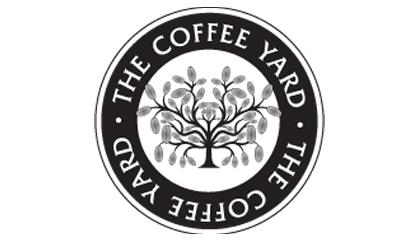 The-Coffee-Yard