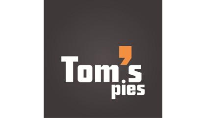 Tom's-Pies-web