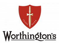 Worthington'sLogo