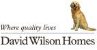 david-wilson-homes-footer